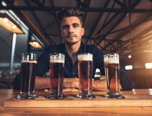 2018 Change to Iowa Beer, Wine & Liquor Permit Regulation: New Surety Bond Requirement